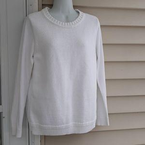 Vineyard Vines sweater womens size small